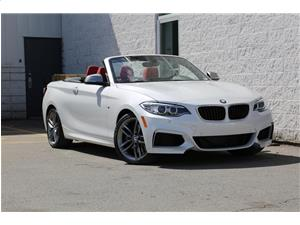 Used Bmw Convertible For Sale Montreal Used Cars Montreal Used Bmw Convertible For Sale Montreal