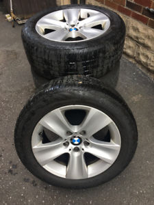 Used Bmw E39 Tire Size Montreal Used Cars Montreal Used Bmw E39 Tire Size Montreal