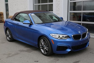 Used Bmw Montreal Blue Montreal Used Cars Montreal Used Bmw Montreal Blue Montreal
