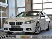Used Bmw Philippines Montreal Used Cars Montreal Used Bmw Philippines Montreal