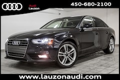 Used Buy Used Audi Montreal Used Cars Montreal Used Buy Used Audi Montreal