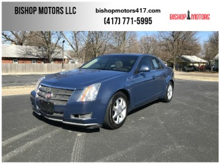 Used Buy Used Cadillac Montreal Used Cars Montreal Used Buy Used Cadillac Montreal