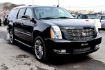 Used Cadillac Esv Montreal Used Cars Montreal Used Cadillac Esv Montreal