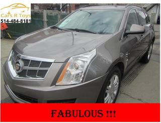 Used Cadillac Quebec Montreal Used Cars Montreal Used Cadillac Quebec Montreal