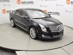 Used Cadillac Xts Twin Turbo Montreal Used Cars Montreal Used Cadillac Xts Twin Turbo Montreal