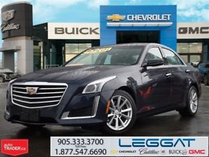 Used Cadillacs For Sale In Ontario Canada Montreal Used Cars Montreal Used Cadillacs For Sale In Ontario Canada Montreal