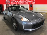 Used Certified Pre Owned Nissan 370z Montreal Used Cars Montreal Used Certified Pre Owned Nissan 370z Montreal