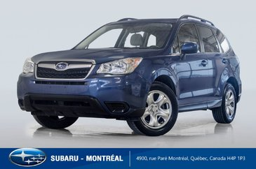Used Certified Subaru Montreal Used Cars Montreal Used Certified Subaru Montreal