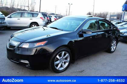 Used Certified Used Acura Montreal Used Cars Montreal Used Certified Used Acura Montreal