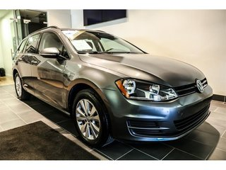 Used Certified Used Volkswagen Montreal Used Cars Montreal Used Certified Used Volkswagen Montreal