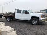 Used Chevrolet 3500 Montreal Used Cars Montreal Used Chevrolet 3500 Montreal