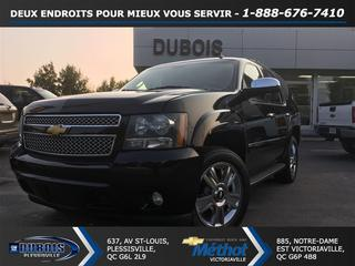 Used Chevrolet Canada Montreal Used Cars Montreal Used Chevrolet Canada Montreal