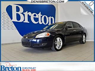 Used Chevrolet Chateauguay Montreal Used Cars Montreal Used Chevrolet Chateauguay Montreal
