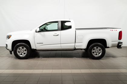Used Chevrolet Colorado For Sale Montreal Used Cars Montreal Used Chevrolet Colorado For Sale Montreal