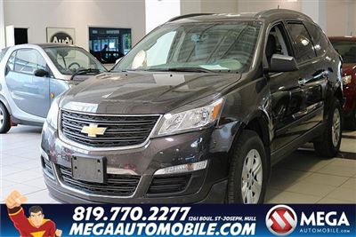 Used Chevrolet Gatineau Montreal Used Cars Montreal Used Chevrolet Gatineau Montreal