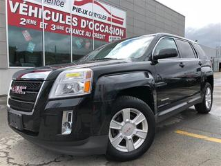 Used Chevrolet Gmc Terrain Montreal Used Cars Montreal Used Chevrolet Gmc Terrain Montreal