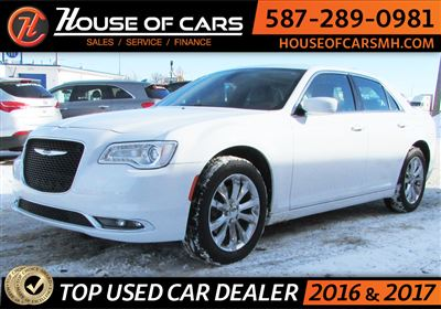 Used Chrysler 300 Under 4000 Montreal Used Cars Montreal Used Chrysler 300 Under 4000 Montreal