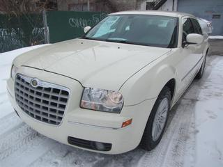 Used Chrysler Quebec Montreal Used Cars Montreal Used Chrysler Quebec Montreal