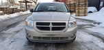 Used Dodge Car Models Montreal Used Cars Montreal Used Dodge Car Models Montreal