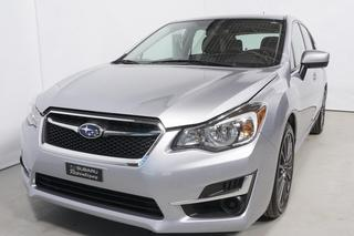 Used Exeter Subaru Montreal Used Cars Montreal Used Exeter Subaru Montreal
