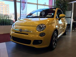 Used Fiat 500x Lease Deals Montreal Used Cars Montreal Used Fiat 500x Lease Deals Montreal