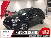 Used Fiat Car Price Montreal Used Cars Montreal Used Fiat Car Price Montreal