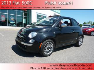 Used Fiat Club Montreal Used Cars Montreal Used Fiat Club Montreal