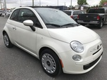 Used Fiat Small Car Montreal Used Cars Montreal Used Fiat Small Car Montreal