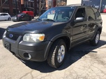 Used Ford Escape Edmonton Montreal Used Cars Montreal Used Ford Escape Edmonton Montreal