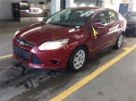 Used Ford Focus Montreal Used Cars Montreal Used Ford Focus Montreal