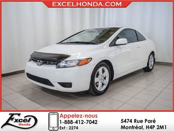 Used Garage Honda Montreal Used Cars Montreal Used Garage Honda Montreal