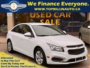 Used Georgetown Chevrolet Montreal Used Cars Montreal Used Georgetown Chevrolet Montreal