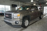 Used Gmc Garage Locations Montreal Used Cars Montreal Used Gmc Garage Locations Montreal
