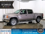 Used Gmc North Bay Montreal Used Cars Montreal Used Gmc North Bay Montreal