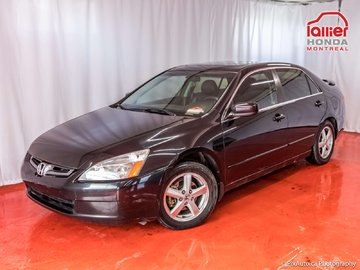 Used Honda Cars Montreal Used Cars Montreal Used Honda Cars Montreal