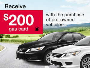 Used Honda Lachine Montreal Used Cars Montreal Used Honda Lachine Montreal