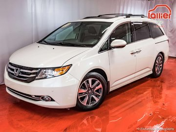 Used Honda Odyssey Used Cars For Sale Montreal Used Cars Montreal Used Honda Odyssey Used Cars For Sale Montreal