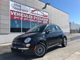 Used How Much Does A Fiat Cost Montreal Used Cars Montreal Used How Much Does A Fiat Cost Montreal