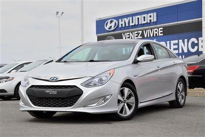 Used Hyundai Best Place To Buy Used Hyundai Cars In Montreal Used Cars Montreal Used Hyundai Best Place To Buy Used Hyundai Cars In Montreal