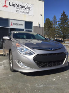 Used Hyundai Car Broker Montreal Used Cars Montreal Used Hyundai Car Broker Montreal