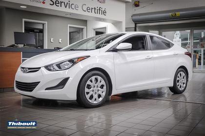 Used Hyundai Car Dealer Montreal Used Cars Montreal Used Hyundai Car Dealer Montreal