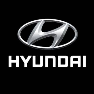 Used Hyundai Car Dealers West Island Montreal Used Cars Montreal Used Hyundai Car Dealers West Island Montreal