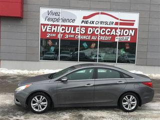 Used Hyundai Car Occasion Montreal Used Cars Montreal Used Hyundai Car Occasion Montreal
