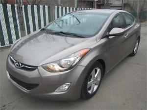 Used Hyundai Cars Montreal Laval Montreal Used Cars Montreal Used Hyundai Cars Montreal Laval Montreal