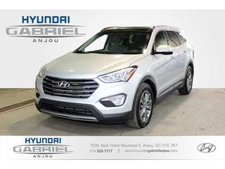 Used Hyundai Cars Montreal Used Cars Montreal Used Hyundai Cars Montreal