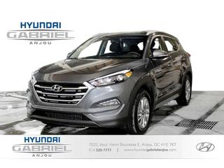 Used Hyundai Modified Cars For Sale Montreal Used Cars Montreal Used Hyundai Modified Cars For Sale Montreal