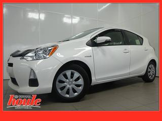 Used Hyundai Toyota Dealers Montreal Area Montreal Used Cars Montreal Used Hyundai Toyota Dealers Montreal Area Montreal