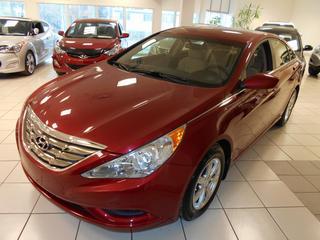Used Hyundai Why Are Used Hyundai Cars Cheaper In Quebec Montreal Used Cars Montreal Used Hyundai Why Are Used Hyundai Cars Cheaper In Quebec Montreal