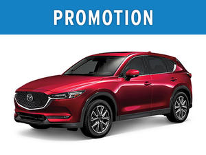 Used Island Mazda Service Montreal Used Cars Montreal Used Island Mazda Service Montreal