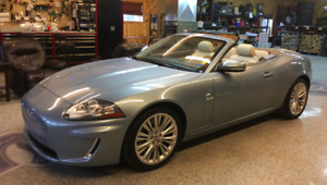 Used Jaguar Convertible Kijiji Montreal Used Cars Montreal Used Jaguar Convertible Kijiji Montreal
